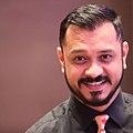 Anuj Gurwara.jpg