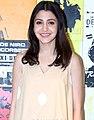 Anushka Sharma promotes her film Jab Harry Met Sejal (01) (cropped).jpg
