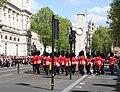 Anzac Day Parade 2 (33933064170).jpg