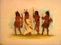 Apachee chief and three warriors.PNG