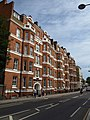Apartments on Fulham Road - geograph.org.uk - 1446555.jpg