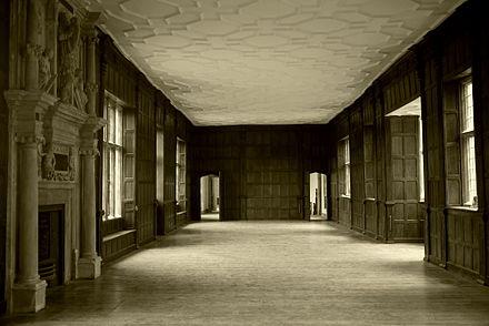 Apethorpe Palace Wikiwand