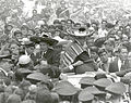 Apollo 11 Astronauts Swarmed by Thousands In Mexico City Parade. - GPN-2002-000016.jpg