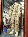 Apollo A7L suit cover - Franklin Institute - DSC06692.jpg