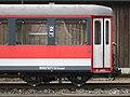 Appenzeller Bahnen 2009 2.jpg