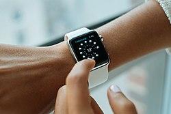 Apple Watch-.jpg