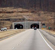 Approaching Bobby Hopper Tunnel.jpg