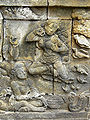 Apsara Borobudur.jpg