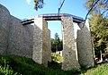 Aqds IMGP2517 Cetatea Neamtului NT-II-m-A-10707.jpg