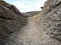 Aquaduct of Albarracín-Gea-Cella in Gea de Albarracín 06.jpg