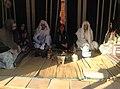 Arabic culture.jpg