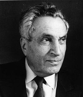 Aram Nalbandyan Armenian physicist
