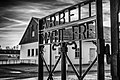 Arbeit Macht Frei Dachau 20180125-PR6A9314.jpg