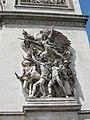 Arc de Triomphe - panoramio (11).jpg