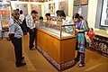 Archaeological Activities Exhibition - Directorate of Archaeology & Museums - West Bengal - Kolkata 2014-09-14 7912.JPG