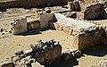 Archaeological Park Paphos Cyprus 05.jpg