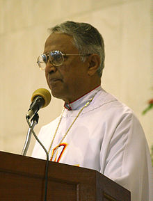 Archbishop Murphy Pakiam.jpg