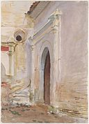 Arched Doorway MET DP167101.jpg