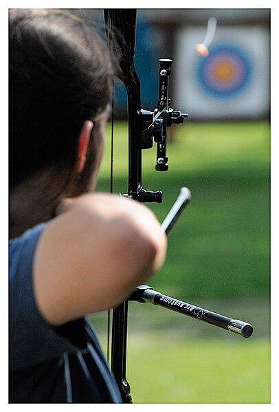 File:Archerie-03.jpg