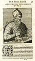 Archimedes Philosophe Grec. (BM 1879,1213.117).jpg
