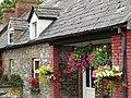 Architectural Detail - Adare Village - County Limerick - Ireland - 02 (28688003347).jpg