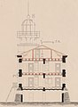 Architectural drawing of the Märket lighthouse cropped 2.jpg