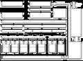 Architettura Pentium 4 (dumb).png