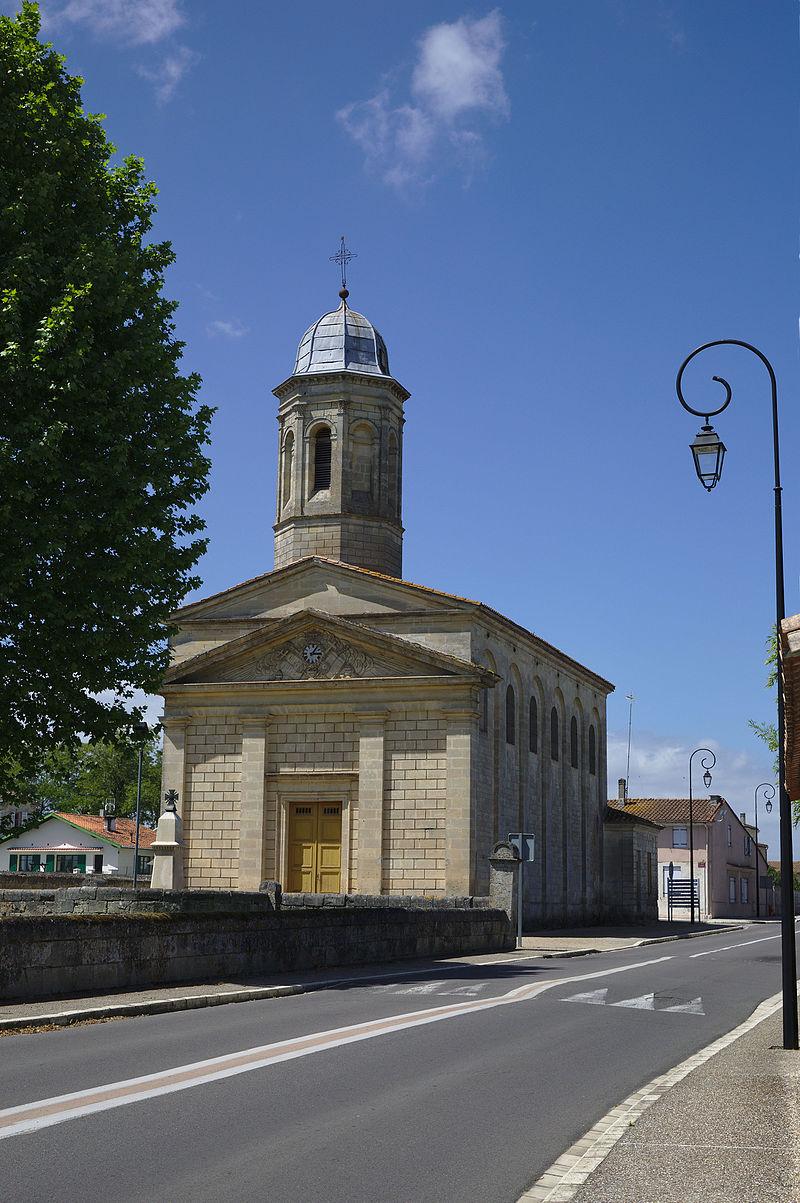Arcins-Église.jpg