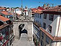 Arco da Porta Nova 2010 (9).jpg