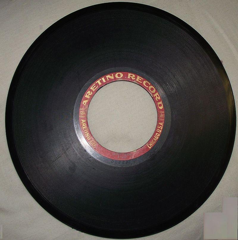 800px-Aretino_Disc.jpg