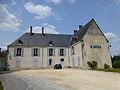 Argent-sur-Sauldre-Château de Saint-Maur (1).jpg