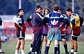 Argentina entrenamiento usa 1994.jpg