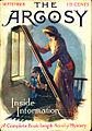 Argosy 191309.jpg