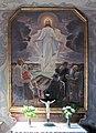Arholma kyrka altartavla.jpg