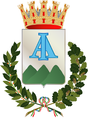 Ariano Irpino-Stemma.png