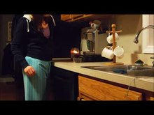 File:Ariel Dickinson Keurig Wiki video VP8.webm