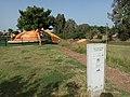 Ariel Sharon Park (16).jpg