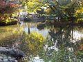Arisugawa Park3.jpg