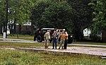 Arkansas National Guard (34335530351).jpg