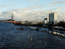 Arkhangelsk-port-november-2-2010.jpg
