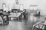 Arledge Field - Flight Cadets in Dayroom.jpg