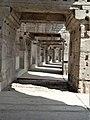Arles. Amphitheatre. 2019(14).jpg