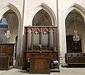 Arles St-Trophime Organ (02).jpg