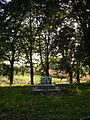 Armancourt (Somme) France (6).JPG