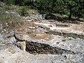 Armeni Friedhof 45.JPG