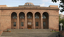 Armenian Academy of Sciences.jpg