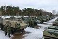 ArmouredVehicles2019-15.jpg