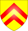Arms of the Monson family of Castlemaine.png