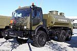 Army2016-378.jpg
