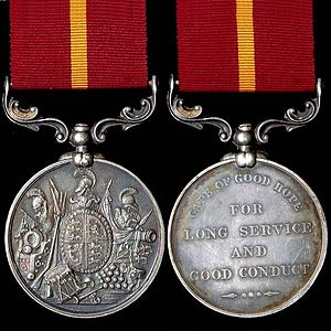 Army Long Service and Good Conduct Medal (Cape) (Victoria).jpg